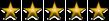 Rarity 5 icon