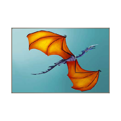 Older Swift Strike Dragon's picture