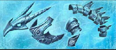 Forst Armor