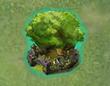 Gaea Spring icon