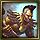 Conscript icon