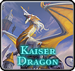 Kaiser Dragon large icon