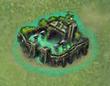 Sunken Temple icon
