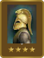 General4