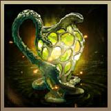 Chamelon Potion