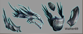 File:Waterdragoin armor.png