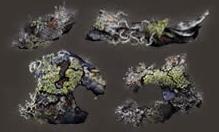 File:Doa stonedragonarmor1.png