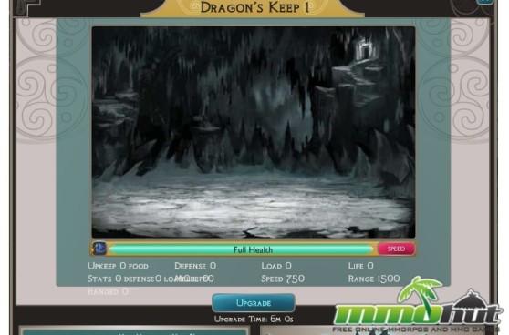 File:558px-Dragons-of-atlantis-dragons-keep.jpg