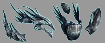 File:Doa waterdragonarmor1.png