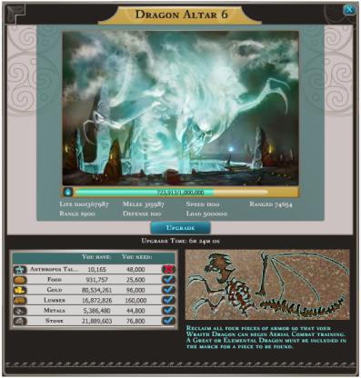 File:397px-DragonAltar.png