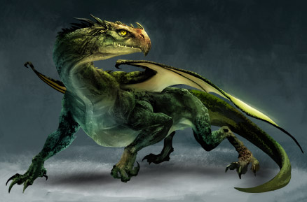 File:Great Dragon Level 9.png