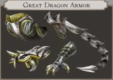 File:Doa great dragon armor anthro1.png