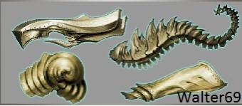 File:340px-Armadura Dragon Viento.jpg