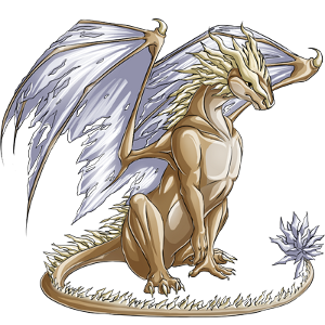 File:Metal dragon copper.png