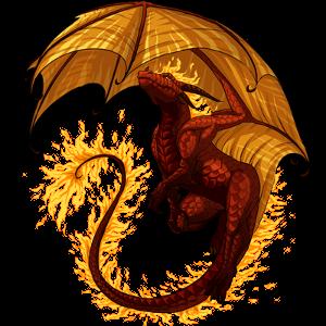 File:Fire dragon brick.png