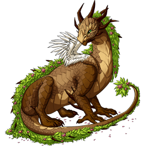 File:Earth dragon spring.png