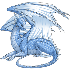 File:Ice dragon glacier.png