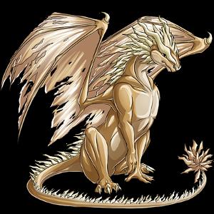 File:Metal dragon bronze.png