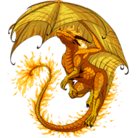 Fire dragon ignite