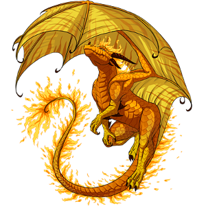 File:Fire dragon ignite.png