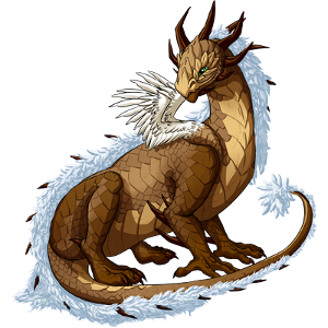 File:Earth dragon winter.png