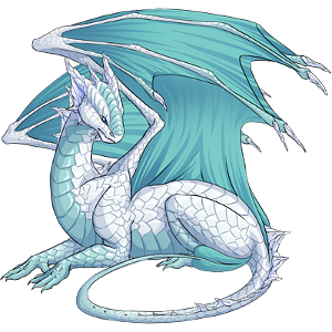 File:Ice dragon ocean ice.png
