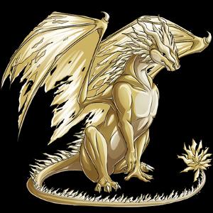 File:Metal dragon gold.png