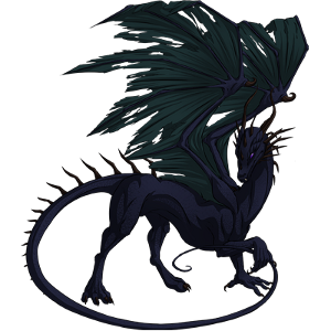 File:Shadow dragon nightshade.png