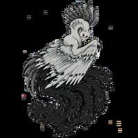 Peadragon onyx