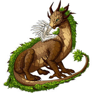 File:Earth dragon summer.png