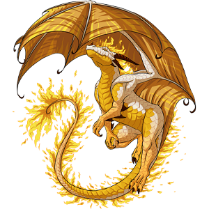 File:Fire dragon solar.png