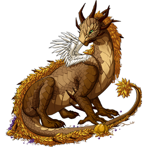 File:Earth dragon autumn.png