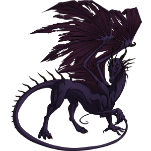 File:Shadow dragon ink.png
