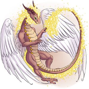 File:Star dragon horizon.png