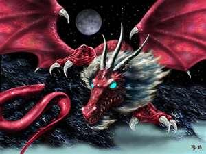 File:Pretty dragon!.jpg