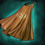 File:Item Pretty Sweet Cape.png