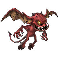 File:Fire-Imp.png