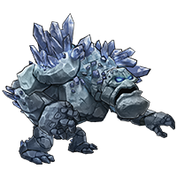 File:Ice-Golem.png