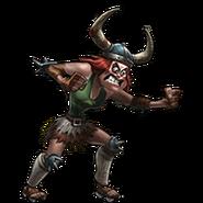 Roller_Warrior