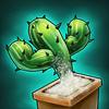 Item Creatine Cactus