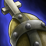 File:Item Holy Hand Grenade.png