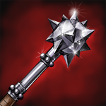 File:Item Mace of Friendship.png