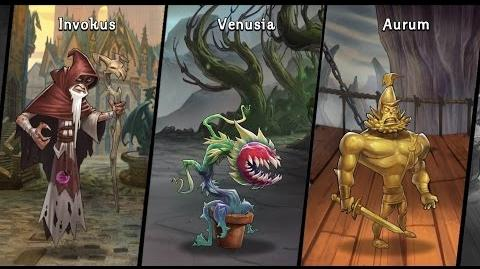 DragonSoul Hard Stage 2 Venusia (85)