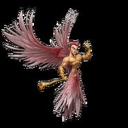 Angelic Herald