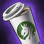 File:Item Enid's Expensive Elixir.png