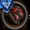 Dark Dracul Stone