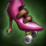 File:Item Boots Made for Walkin'.png
