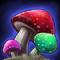 Item Mundane Mushrooms
