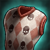 Item Snazzy Vest