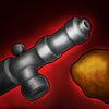 Item Spud Gun